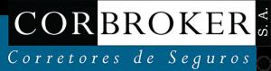 Corbroker